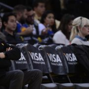Opinion: Celebrate Champion Warriors, But Not Their Ownership
