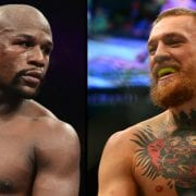 Market Heat Report: Mayweather-McGregor Still On Top