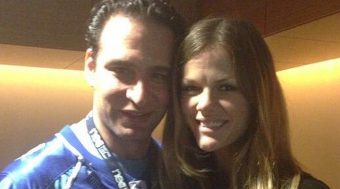 Jason Nissen Reportedly Seeking Plea Deal in Fraud Case