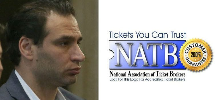 NATB Stands by Members, Ethics Policy Following National Event Co. CEO Fraud Allegations