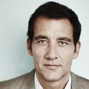 M. Butterfly Revival Starring Clive Owen Set for October Opening
