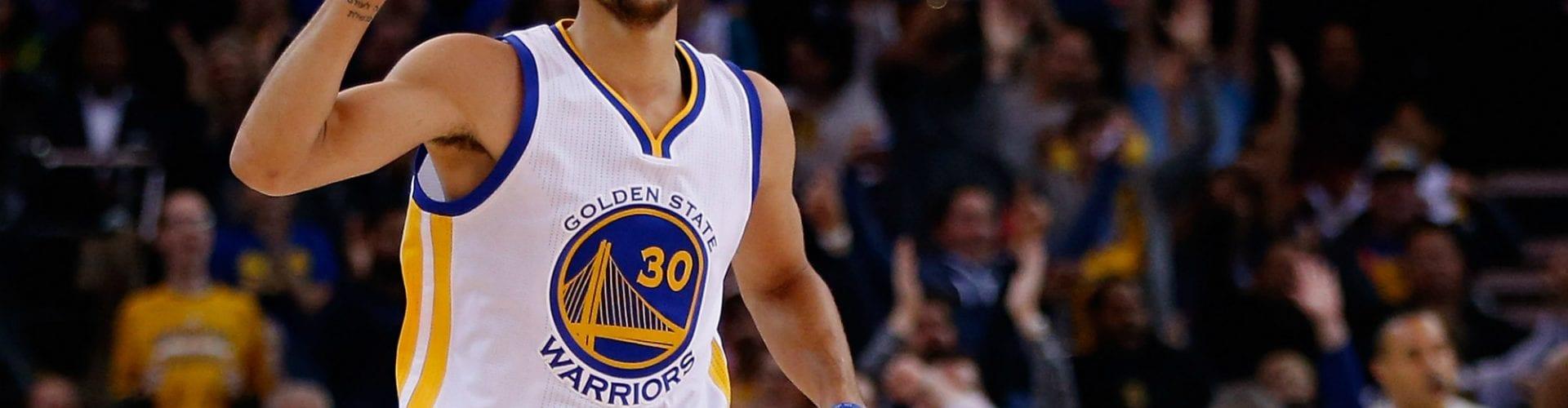 NBA Playoff Games Headline Wednesday Tickets On Sale