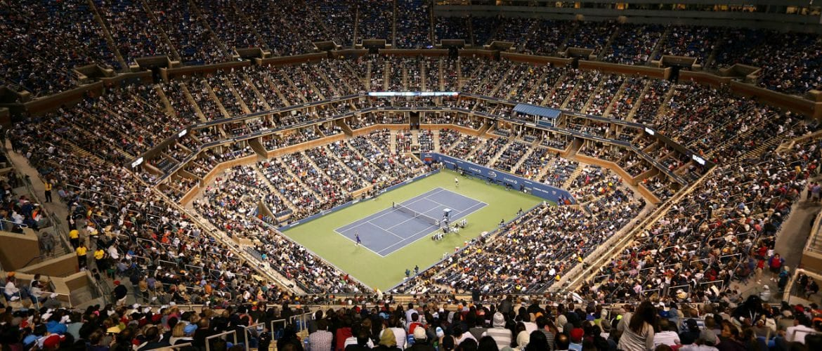 Tennis live scores on Flash Score offer the fastest livescore live real time scores and results from WS Open Cincinnati 2018 and 2000 tennis tournaments ATP and