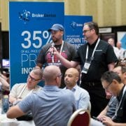 New at Ticket Summit: Workshops for Entrepreneuers