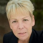 Kathy Sullivan, TicketNetwork