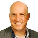 Jason Berger, Coalition for Ticket Fairness