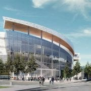 Warriors Ask Fans to Give Billionaires 30-Year Interest-Free Loans