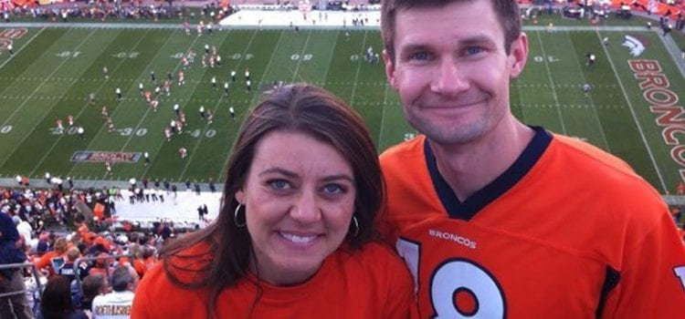 Treating Fans Poorly: A Primer From The Denver Broncos