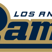 Rams to St. Louis Fans: We're Keeping Your Money
