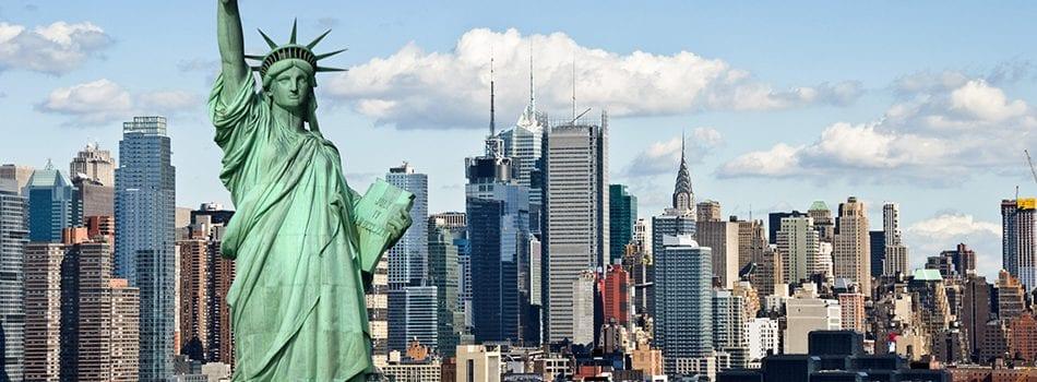 Top 10 Cities for Ticket Sales in 2017