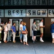New York Officials To Meet With Lobbyists on Ticket Resale Law