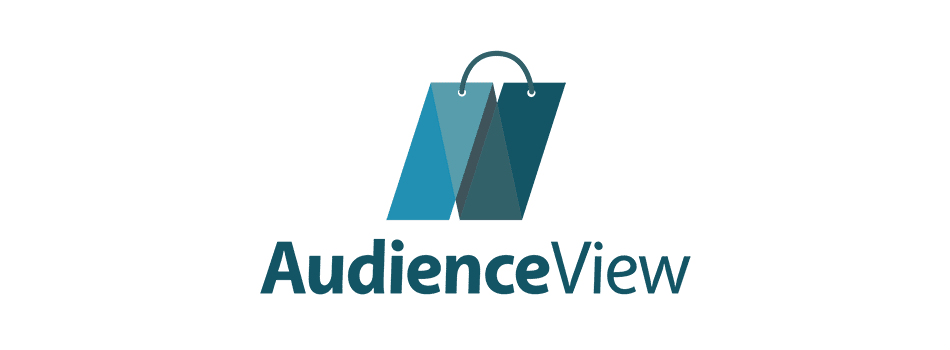 AudienceView Acquires TheaterMania and OvationTix