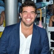 Fyre Festival Founder's Attorney Calls it Quits