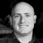 Dominic Laico, AutoProcessor