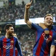 UEFA Champions League Final Tops Monday Best-Sellers