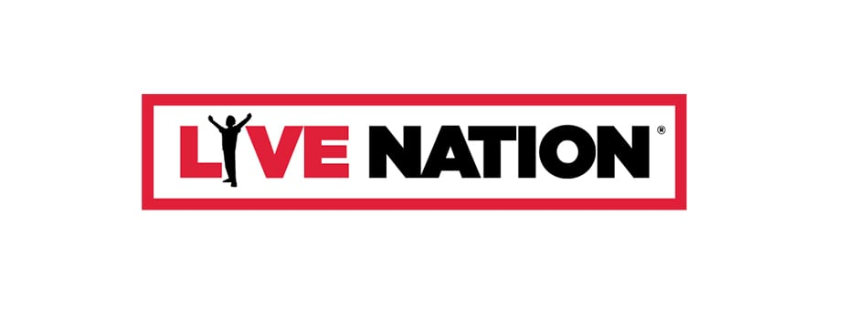 Live Nation Entertainment Elects Maverick Carter to Board of Directors