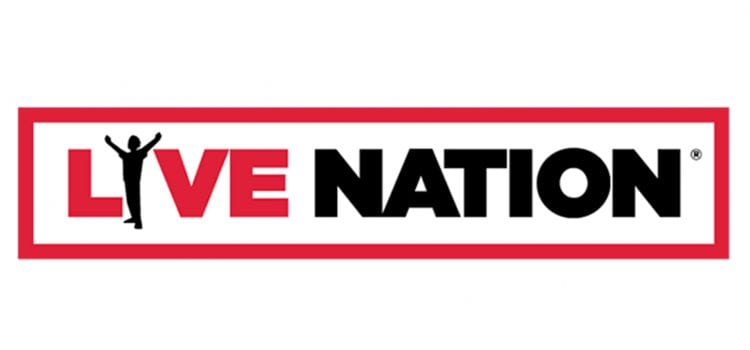 Hans Schafer Appointed Head Of New Live Nation Latin Group