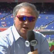Marlins' Loria Suing Own Fans Over Cancelled Tickets