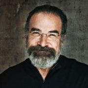 "Will Patinkin Casting Row Cause ""Great Comet"" Flame-Out?"