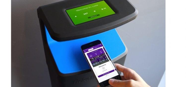 "Ticketmaster Announces ""SafeTix"" Encrypted Ticket System"