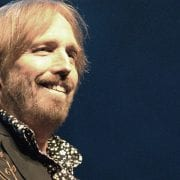 Tom Petty in Critical Condition in California Hospital