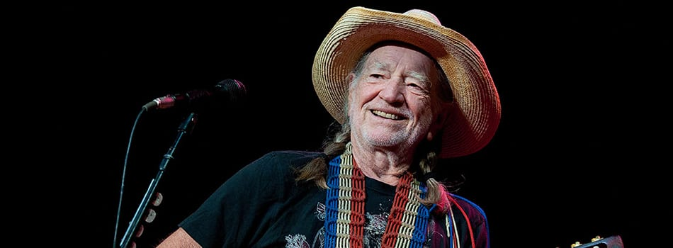 Willie Nelson To Resume Previously-Cancelled Tour In September