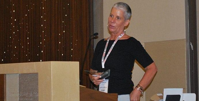 NATB Honors Exemplary Members at Annual Awards