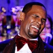 Dubai Claims R. Kelly Was Never Scheduled To Perform In The City