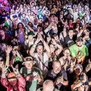 What Happens to Fans When Festivals Fail?