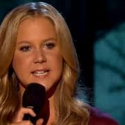 Amy Schumer Set for Broadway Debut in Steve Martin Play