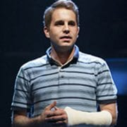 "Market Heat Report: Ben Platt's Departure Boosts ""Hansen"""