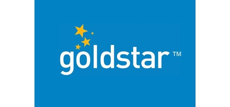 Goldstar Announces Ticketing Integration With AXS