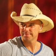 Market Heat Report: Kenny Chesney Back By Popular Demand