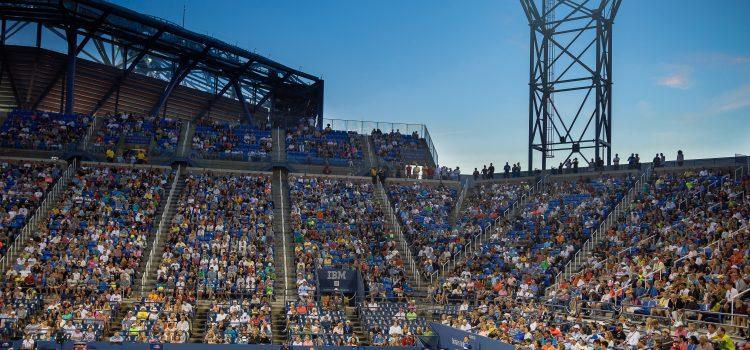 Market Heat Report: US Open Underway