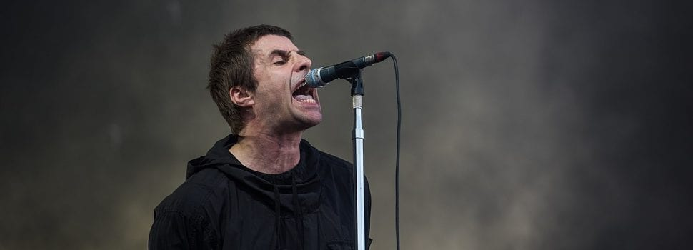 Liam Gallagher Leaves Fans Furious After Purchase-Only Presale Fails
