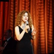 Bernadette Peters and Victor Garber to Join Cast of Hello, Dolly!