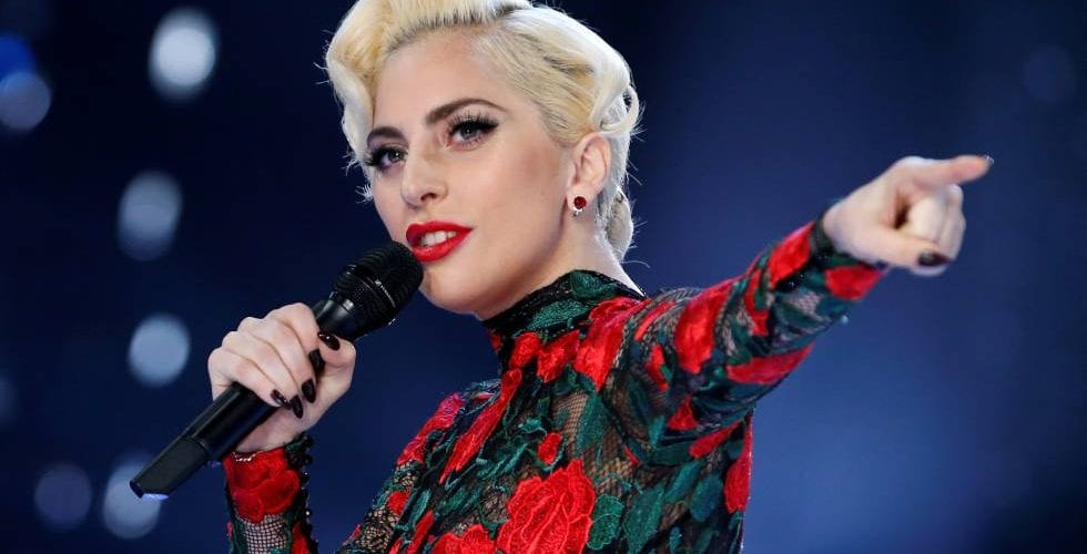 Lady Gaga Postpones Montreal Show, Citing Laryngitis, Infection