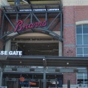 Atlanta Braves Welcome Residents Displaced by Hurricane Irma
