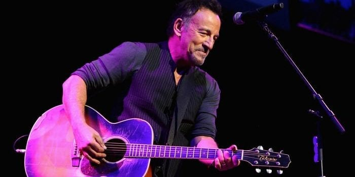Market Heat Report: Springsteen on Broadway Wraps Up, U2 Tour Ahead
