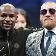 Canelo-GGG Outsold Mayweather, Despite Gaudy Money Levels