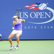 Market Heat Report: US Open Tennis Takes Over