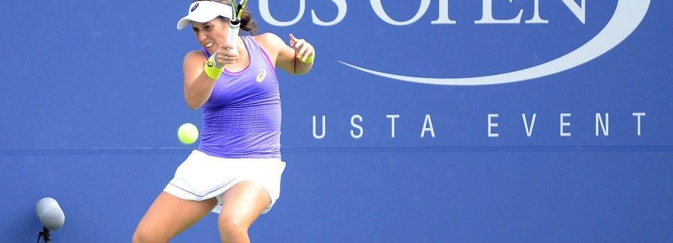 Market Heat Report: US Open Tennis Takes Over