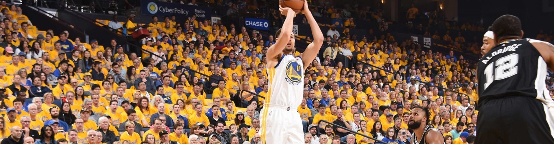 Free Warriors Tickets Leads To Requested City Policy Change In Oakland