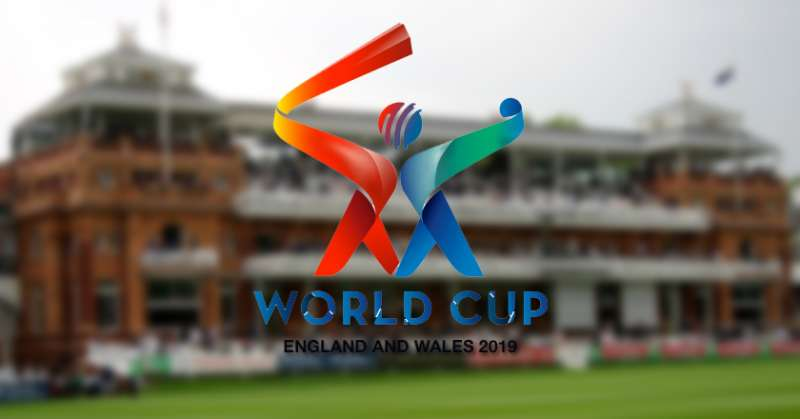 Ticketmaster Apologizes After Incorrect ICC Cricket Confirmation Emails