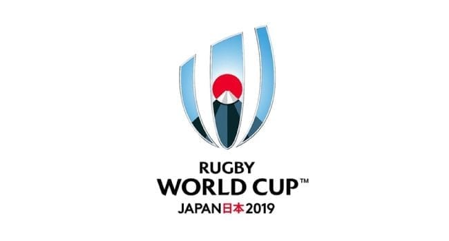 Rugby World Cup To Release More Tickets, Resale Service This May