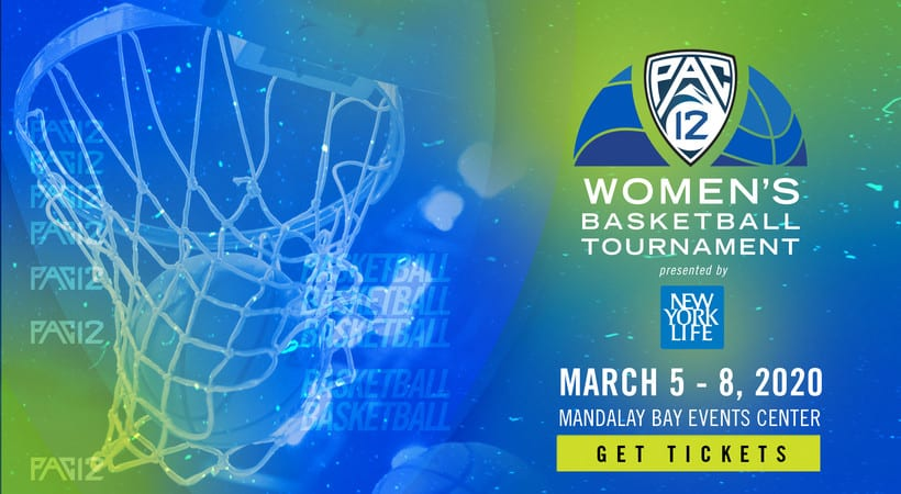 Big 12 Women's Tournament Leads Tuesday Onsales