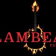Ticketholders Feel Scammed After Flambeau Fest Skips Refund, New Concert