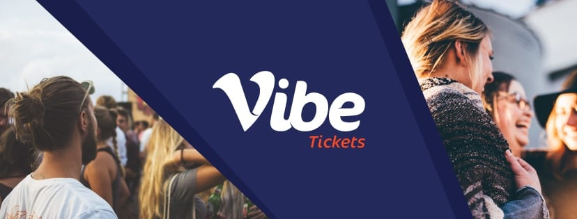 Property Developer Nick Candy Invests £2 Million In Vibe Tickets