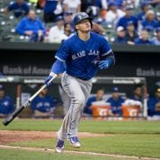 Toronto Blue Jays headline latest batch of MLB tickets on sale