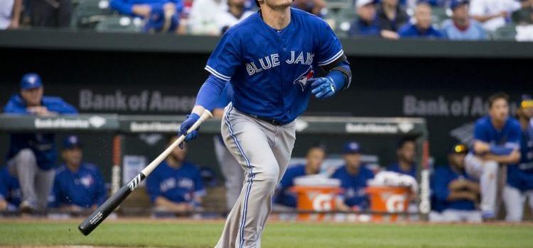 The Who, Toronto Blue Jays Baseball Bolster Friday Onsales